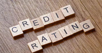 Japanese Credit Rating Agency R&I Upgraded Ukraine's Rating from B to B +